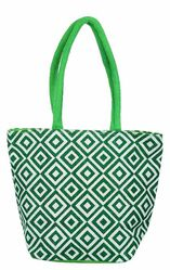 Long- Lasting Jute Bags | Utsavkraft