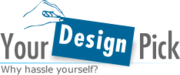 Best T-shirt design printing company in Surat | YourDesignPick