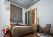 3D Interior Rendering And Animation Services