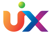 Superb UiX Studios - Ui/UX | Branding in Ahmedabad