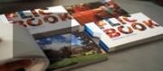 Photo Album Maker Online - Flicbook