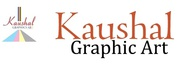 Kaushal Digital Printing Services Delhi ( Delhi India )