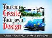 Photoshop Coreldraw Illustrator indesign lightroom job oriendet traini