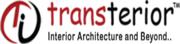 Interior Designer Company in Kolkata - Transterior