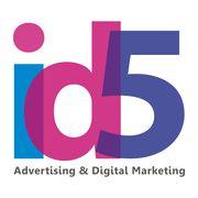 Top Advertising Agencies in Hyderabad