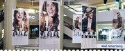 Mall Advertising Mumbai Thane Vashi