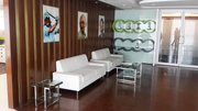 Hire Stunning Commercial Interior Designers for your Projects - Art se