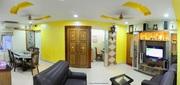 Mirudu Interiors in Chennai