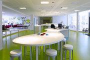 Top 10 corporate office Interior designer in Bangalore