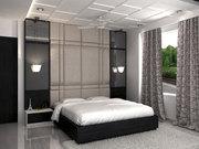 Transterior - False Ceiling for Bedroom Kolkata