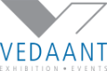 Stall Exhibition Designer in India - Vedaant
