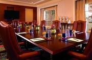 Hire turnkey contractors new delhi ncr for your space
