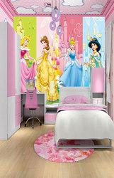 Bedroom Wall Decor @Wallpapersindia.com