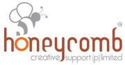 Are you looking for Logo Designers in Bangalore | Logo Designing