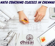 Dhisai school of Art & Design