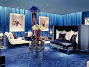 Interior Designer in Gurgaon,  Delhi Ncr,  Noida