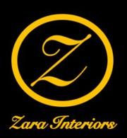 Bset Interior Design & Decorating Company in Kolkata | Zara Interiors