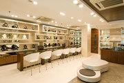 Affordable Showroom Interior Designers Delhi NCR,  Chandigarh