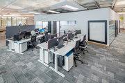 Corporate office interior designers delhi ncr