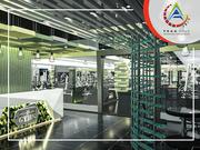 The Best Interior Designers In Mumbai - Prag Opus LLP