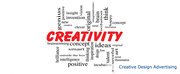 Creative Ad agency in Mumbai Thane Vashi