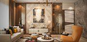 apartment interior designers in hyderabad