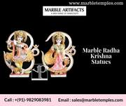 Marble Statue Makers,  Suppliers in Jaipur,  India