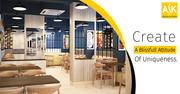 Interior Design & Architecture in Navi Mumbai | ASK Design and Build