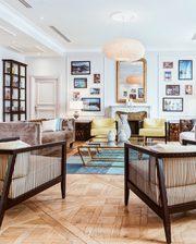 Home Decor and Interior Design Ideas