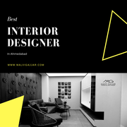 Are you searching for right Interior Designer?