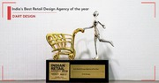 Top Retail Design Agency in Mumbai
