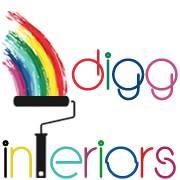 Boutique Interior Design - dIGG iNTERIORS