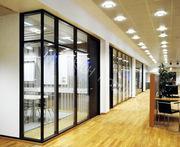 Modular Office Furniture Manufacturers & Suppliers in Chennai