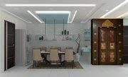 Interior Design || Interior Designing - Vizag