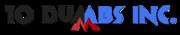 Web Design Company In Mumbai | Website Development Company in Mumbai