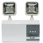 Best Intelligent Emergency light Manufacturer in Delhi NCR India