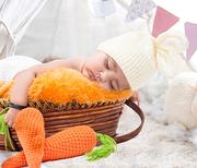 Maternity Photo Shoot | Baby Photoshoot | Baby Photography