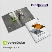 Importance of brochure as a marketing tool