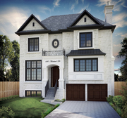 Special Offer for 3D Architectural Rendering Services
