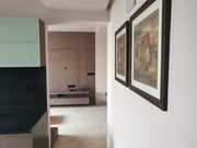 2 BHK Flats & Shops for Sale beside Arch Angan.