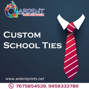Custom T-Shirt Printing in Hyderabad | Kids T-shirts | Couple T-shirts