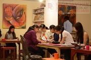 art & craft teacher training institute in delhi