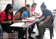 art & craft certificate institute in west delhi