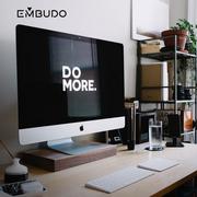 Top Web design Company in India - Embudotech
