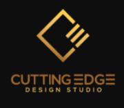 Cuttingedge Design Studio - Best Interior Designers in Hyderabad