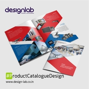 Product Catalogue design to stand out and take you forward to get lead