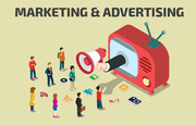 Advertising agencies in Delhi