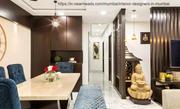 Ad Title –  Top Interior Designers in Mumbai