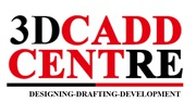 3D CADD Centre - Best AutoCAD Training In Jaipur   CAD Course