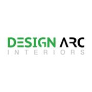 Best Interior Designers in Bangalore - Designarcinteriors